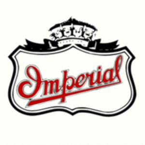 imperialxi Logo