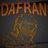 dafran