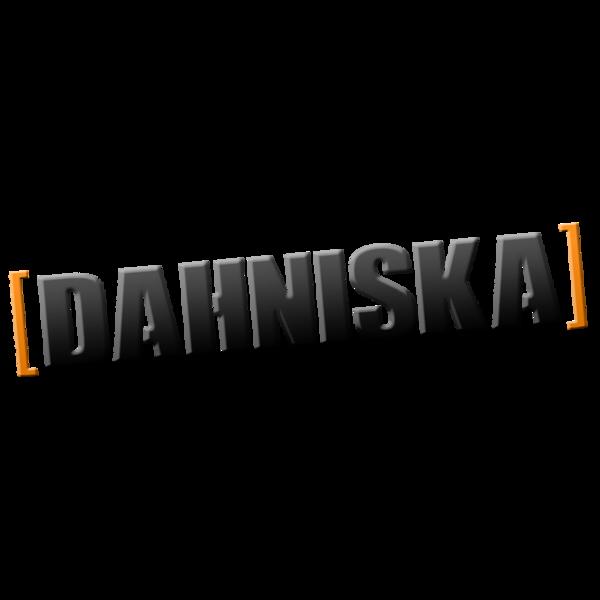 Dahniska