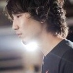 View stats for DaigoTheBeasTV