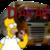 View dakar2008's Profile