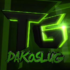 View dakoslug's Profile