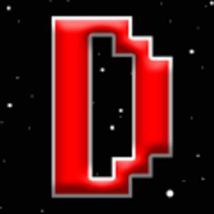 Dalactic profile image d93cf1a2372c78a1 300x300