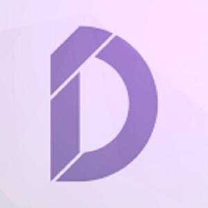 DamonMBK - Twitch