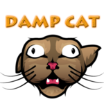 View stats for Damp_Cat