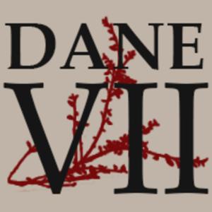 View Dane_VII's Profile