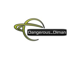 dangerous_diman_play