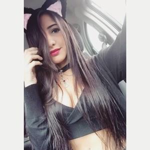 DanielaAzuaje_