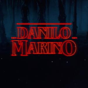 Danmarino23
