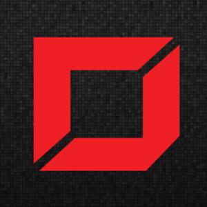 avatar_dannywaugh1