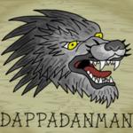 View stats for DappaDanMan