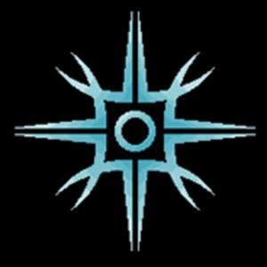 View Dark_FX's Profile