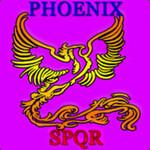 View darkcraft8phoenixspqr's Profile