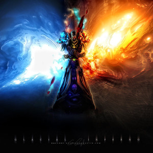 View DarkFlameMage's Profile