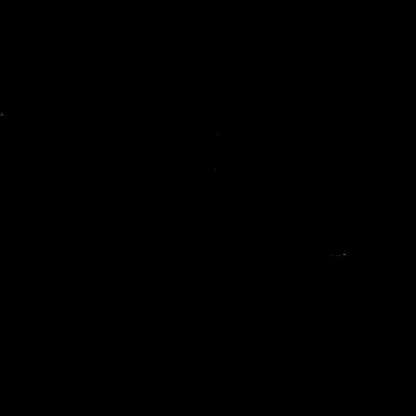 DarkLancer81