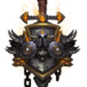 View DarkLego_TL's Profile