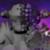 View DarknesSeeker's Profile