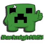 View stats for Darknight8151