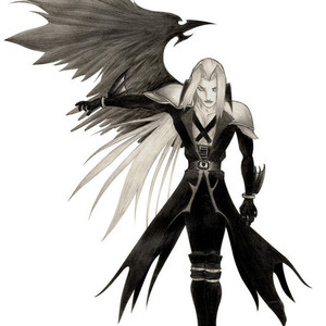 darksephroth89