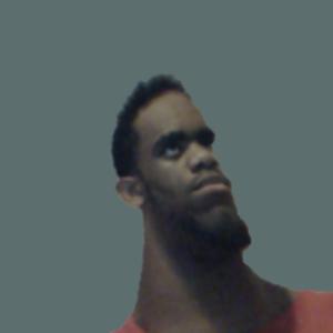 Darkspinessonic profile image 03a2f05ce53609c4 300x300