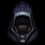 View darkValorous's Profile