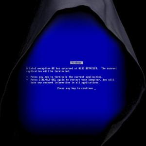 View DarnComputer's Profile