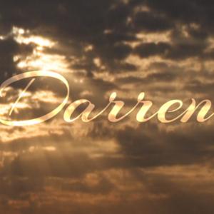 DarrenH2