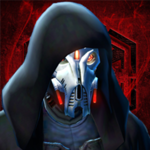 View DarthPredator's Profile