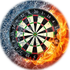 dartsfansforum_co_uk
