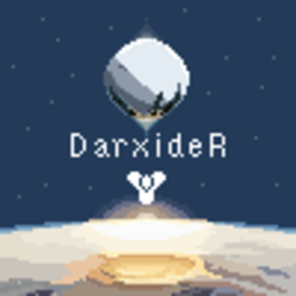 DarxideR_