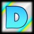 View Dashnopat's Profile