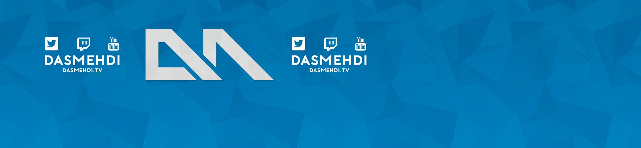 DasMEHDI