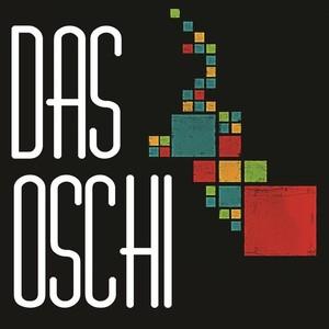 DasOschi's wall