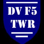 View stats for DasValdez