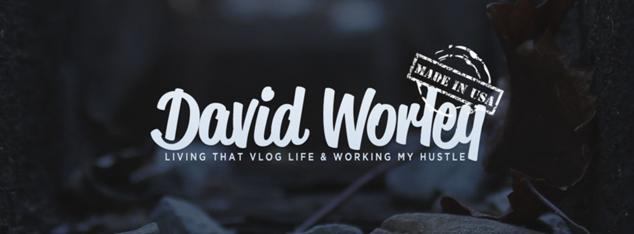DavidWorley