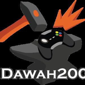 dawah200