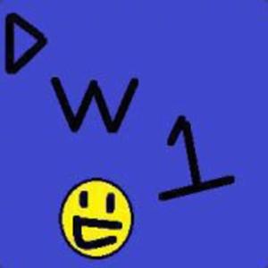 View dawings1's Profile