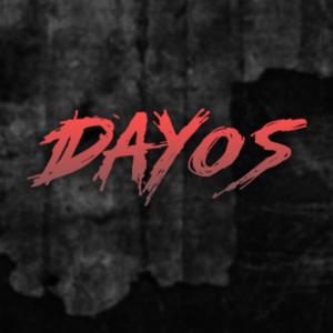 day0s1337 Logo