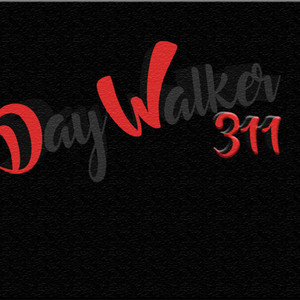 Daywalker311