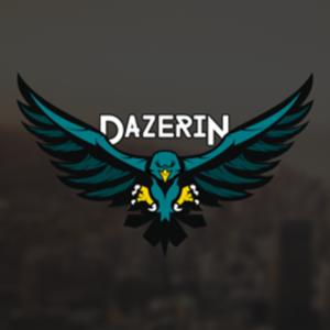 Dazerin