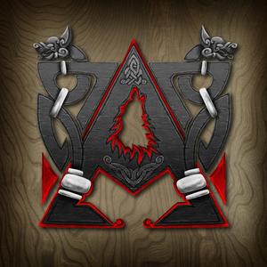 AmarasLGH Logo