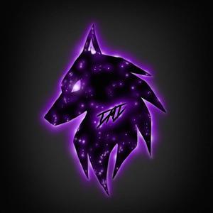 myth1kill Logo