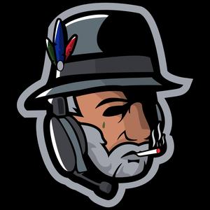 Cigan69pt Logo
