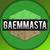 View GaemMasta's Profile