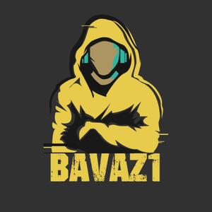 bavaz1