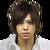 SPYGEA's avatar