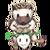 avatar for nerf_0