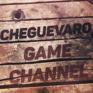 cheguevaro_tv