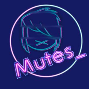 mutes_'s Avatar