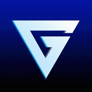 GRKN_YT Logo